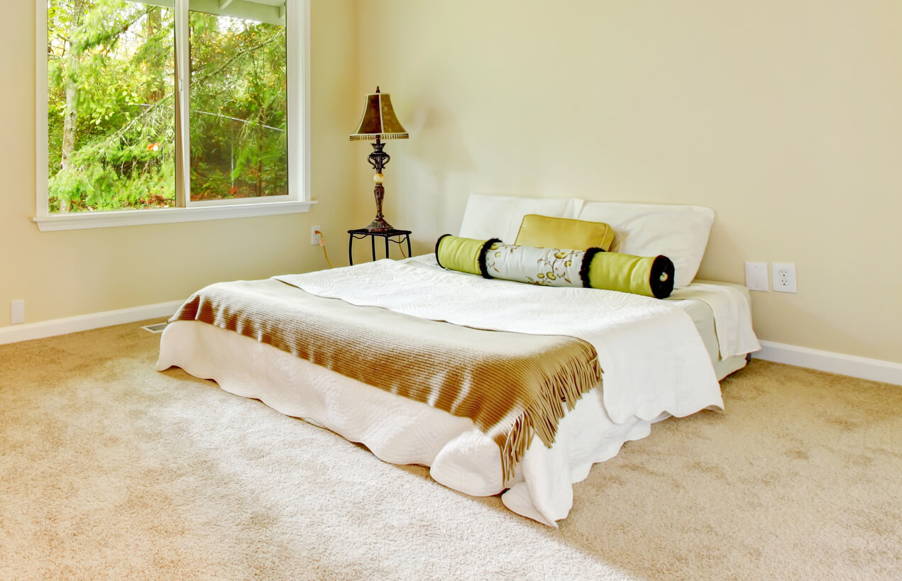 Inspired Ideas For Choosing Bedding For Your Floor Bed Lovetoknow