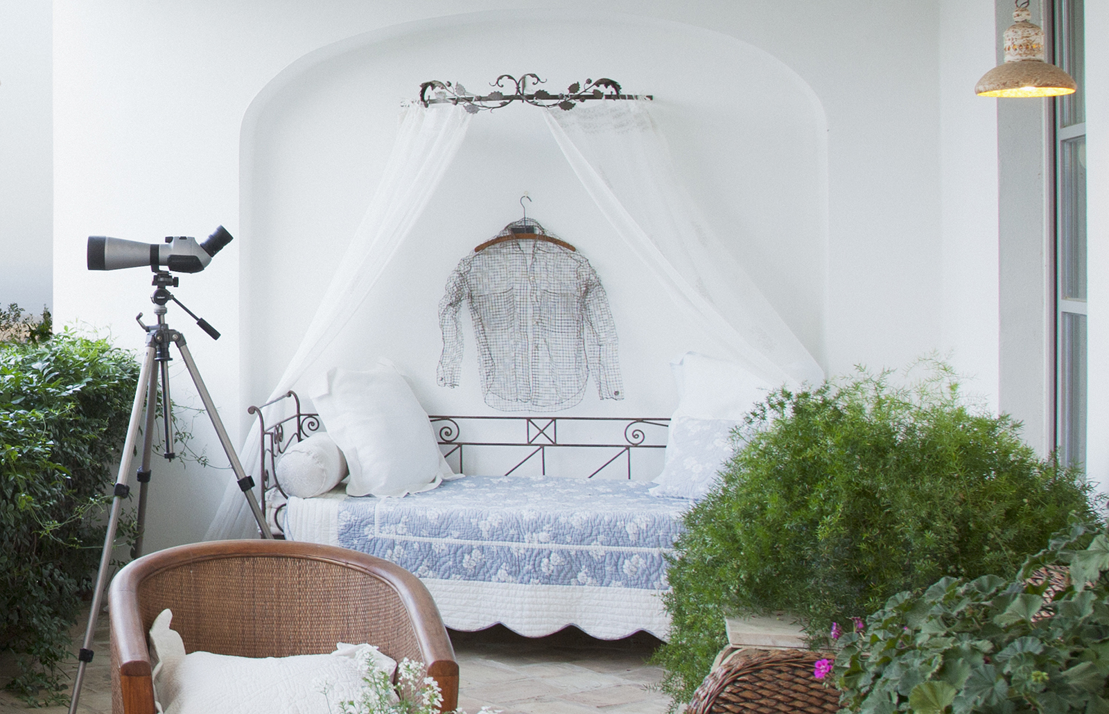 9 Unique Bedding Ideas For Daybeds That Won T Put You To Sleep Lovetoknow