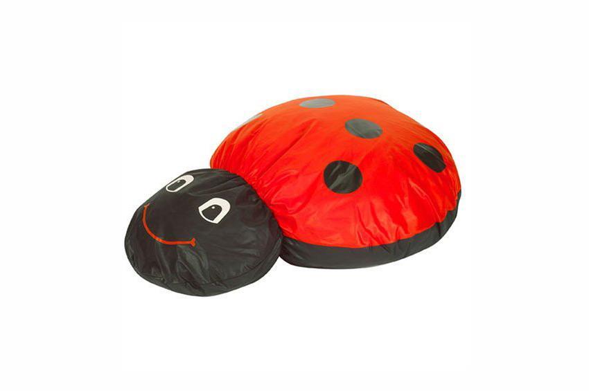 https://cf.ltkcdn.net/bedding/images/slide/173538-850x565-Ladybug-Cuddle-Up-Pillow.jpg