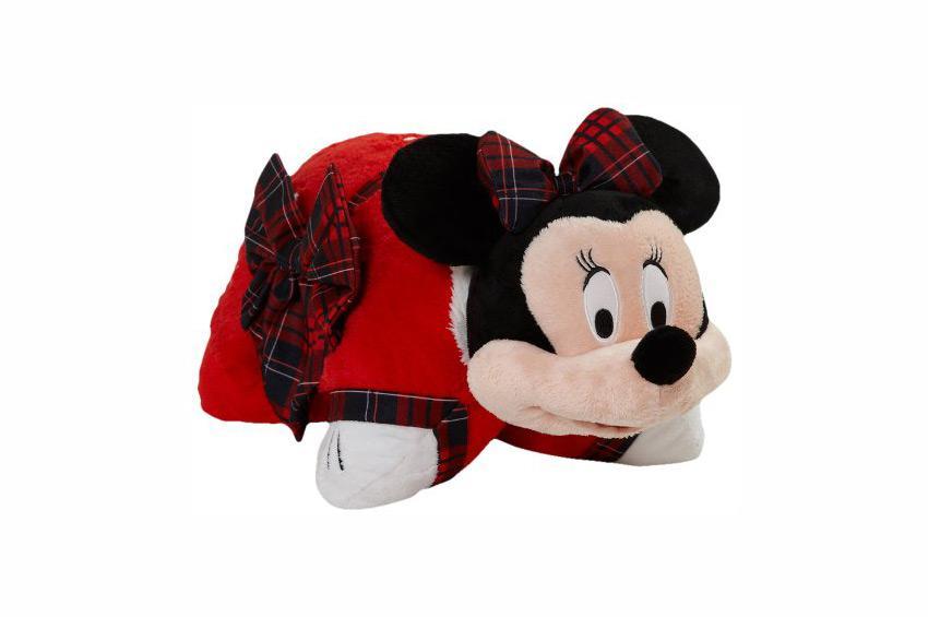 https://cf.ltkcdn.net/bedding/images/slide/173598-850x565-Disney-Minnie-Mouse-Pillow.jpg