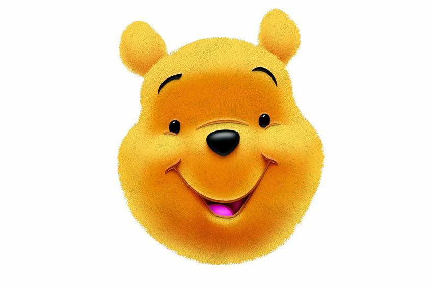 https://cf.ltkcdn.net/bedding/images/slide/173604-850x565-Winnie-the-Pooh-Microbead-Pillow.jpg