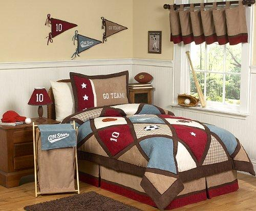 https://cf.ltkcdn.net/bedding/images/slide/177783-500x412-all-star-bedding.jpg