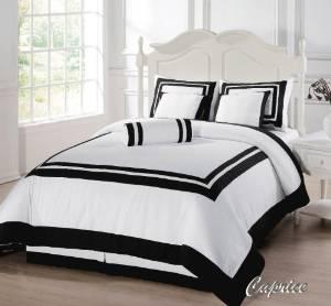 https://cf.ltkcdn.net/bedding/images/slide/177790-300x278-black-and-white.jpg