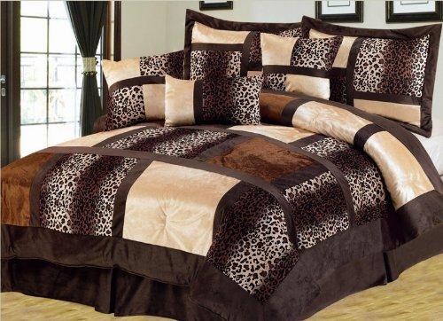 https://cf.ltkcdn.net/bedding/images/slide/177892-500x362-leopard-quilt.jpg