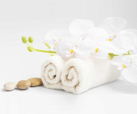 https://cf.ltkcdn.net/bedding/images/slide/212217-480x400-Soft-towels-and-massage-stones.jpg
