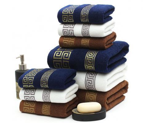 https://cf.ltkcdn.net/bedding/images/slide/212220-480x400-Cotton-Bath-Towel-Set.jpg