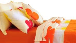Comforter Sets for Teens