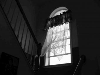 Window Valance Ideas