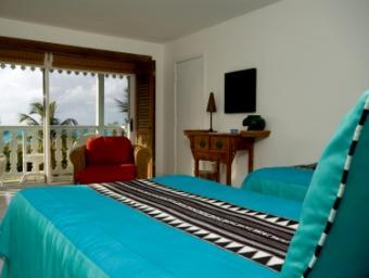 Beach Comforter Sets