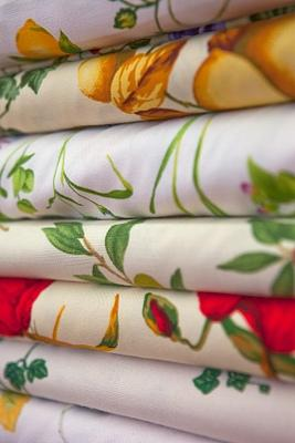 Newbridge Linens