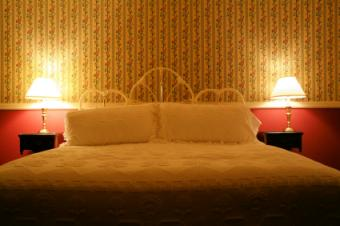 Candlewick Bedspreads