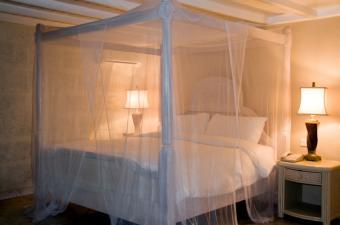 https://cf.ltkcdn.net/bedding/images/slide/155143-850x563r1-mosquito-netting.jpg