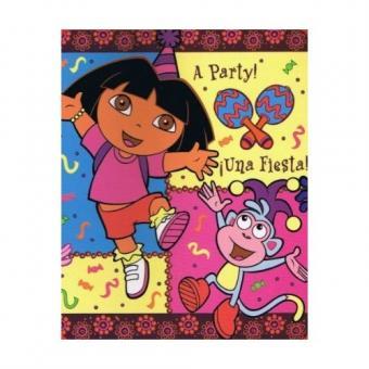 https://cf.ltkcdn.net/bedding/images/slide/160541-500x500-Dora-fleece-blanket.jpg