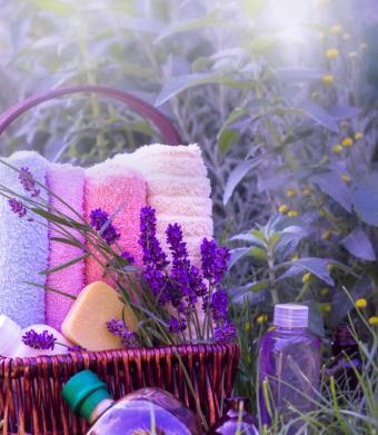 https://cf.ltkcdn.net/bedding/images/slide/163544-646x743-aromatherapy.jpg