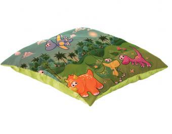 Kids Floor Pillows