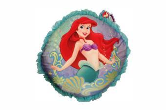 https://cf.ltkcdn.net/bedding/images/slide/173599-850x565-Disney-Little-Mermaid-Microbead-Pillow.jpg