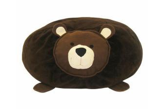 https://cf.ltkcdn.net/bedding/images/slide/173602-850x565-Bumpidoodle-Benji-Bear-Pillow.jpg