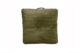 https://cf.ltkcdn.net/bedding/images/slide/173610-850x565-green-cord-floor-pillow.jpg