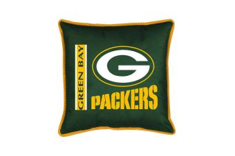https://cf.ltkcdn.net/bedding/images/slide/173611-850x565-NFL-Green-Bay-Packers-Pillow.jpg