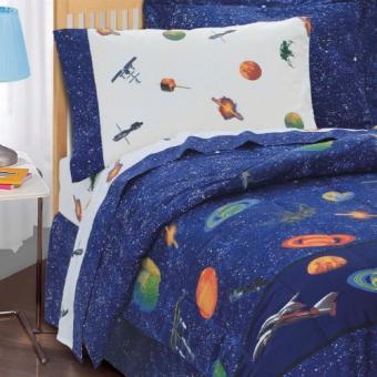 https://cf.ltkcdn.net/bedding/images/slide/177779-500x500-outer-space-bedding.jpg