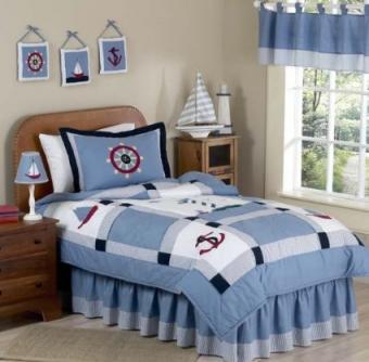 https://cf.ltkcdn.net/bedding/images/slide/177780-425x418-sailboat-bedding.jpg