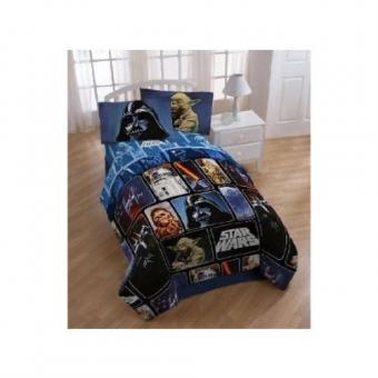 https://cf.ltkcdn.net/bedding/images/slide/177781-500x500-star-wars-bedding.jpg
