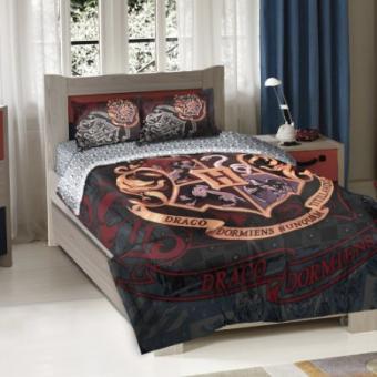 https://cf.ltkcdn.net/bedding/images/slide/177782-450x450-harry-potter-bedding.jpg