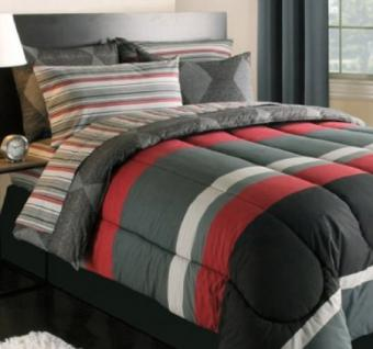 https://cf.ltkcdn.net/bedding/images/slide/177784-450x421-gray-bedding.jpg
