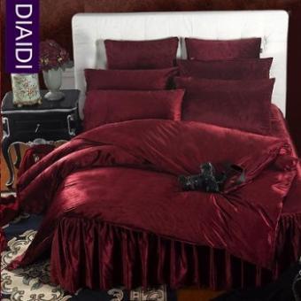 https://cf.ltkcdn.net/bedding/images/slide/177890-350x350-velvet-bedding.jpg