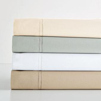 Legends 800 thread count egyptian cotton sheets