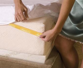 tempur-pedic-sheets