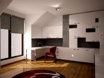 Best Window Shades to Darken a Room