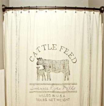 https://cf.ltkcdn.net/bedding/images/slide/206894-836x850-Shower-Curtain-Grain-Sack.jpg