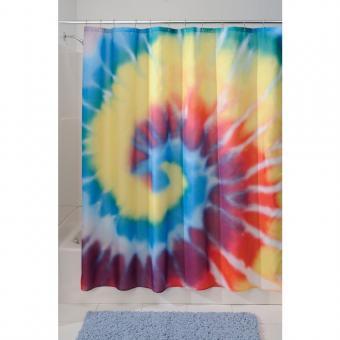 https://cf.ltkcdn.net/bedding/images/slide/206942-850x850-Tie-Dye-Shower-Curtain.jpg