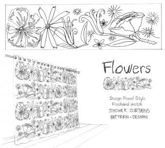 https://cf.ltkcdn.net/bedding/images/slide/207020-850x763-flowers-shower-curtain.jpg