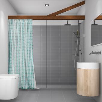 https://cf.ltkcdn.net/bedding/images/slide/207062-850x850-beaded-shower-curtain-in-bath.jpg