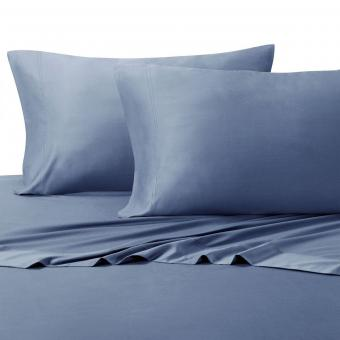 Royal Hotel Olympic-Queen 100% Rayon from Bamboo Bed Sheets