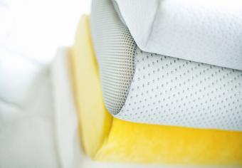 Pros and Cons of Memory Foam Pillows