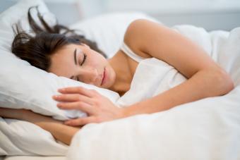 Allergy-Free Bedding