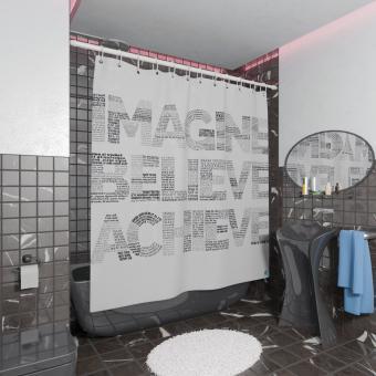 https://cf.ltkcdn.net/bedding/images/slide/219452-850x850-motivational-quote-shower-curtain.jpg