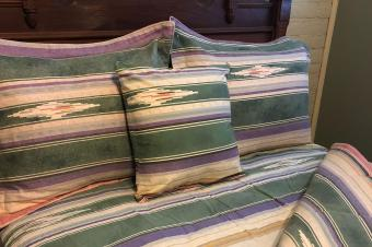 Finding Discontinued Ralph Lauren Bedding Collections