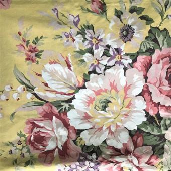 Ralph Lauren Sophie Brooke pattern