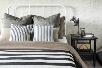 Do You Need a Comforter Set or a Bed in a Bag?