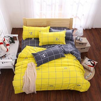 https://cf.ltkcdn.net/bedding/images/slide/245553-500x499-yellow-and-gray-bedding.jpg