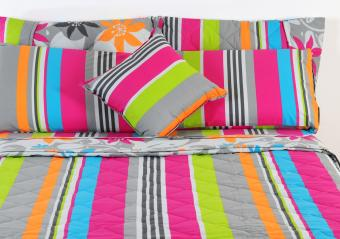 Where to Buy Unique Bedding