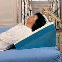 Dual Position Bed Wedge