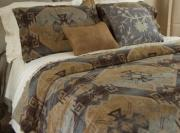 Exclusive bedding Traditions by Pamela Kline
