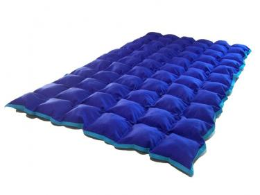 SensaCalm weighted blanket at Amazon.com