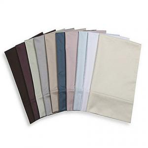 Wamsutta Dream Zone 1000 Sateen Deep Pocket Sheet Set