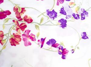 http://dporthaultparis.com/printed-bed-linens/pois-de-senteu-pink